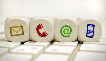 Как создать контактную страницу, которая привлечет клиентов