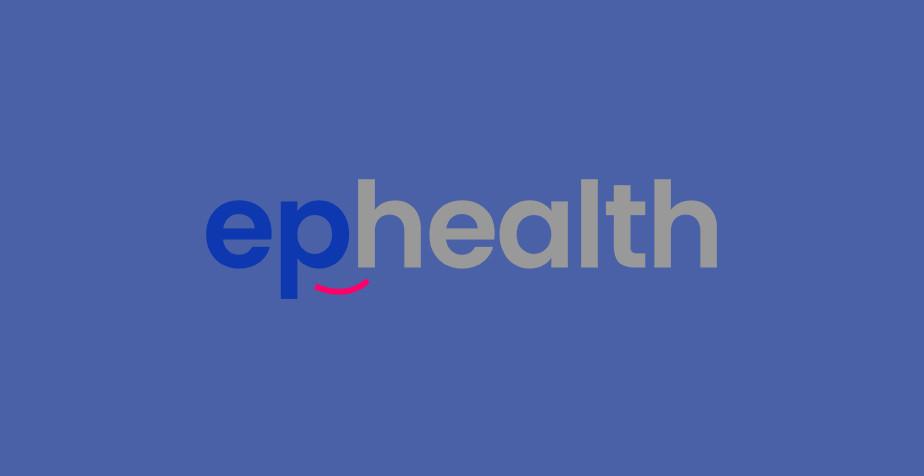 ePHealth tech logo
