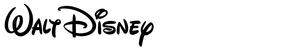 Walt Disney Logo for logo inspiration