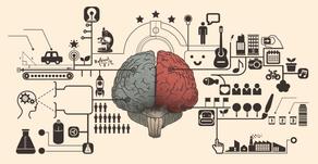 12 biais cognitifs à connaître pour influencer vos clients