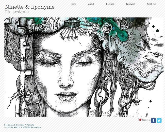 ninette-eponyme-illustrations