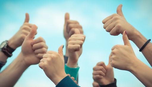 Cuatro Acuerdos para el Éxito (y la Felicidad)