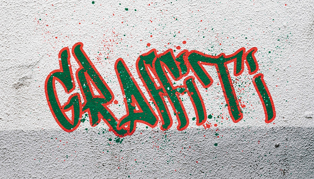 20 Fascinating Italian Words Used in English