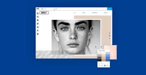 Jak zrobić stronę internetową krok po kroku