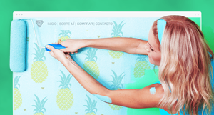 6 Páginas Web Que Nos Gustaría Volver a Diseñar