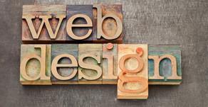 Les 10 commandements du web design 2015
