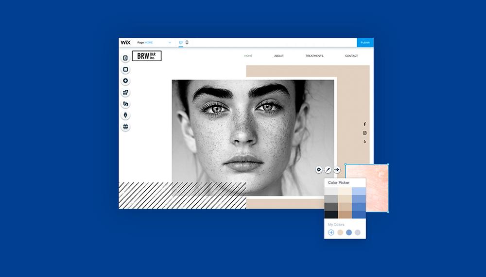 Come creare un sito web da zero