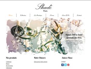 boutique createur bijoux paris