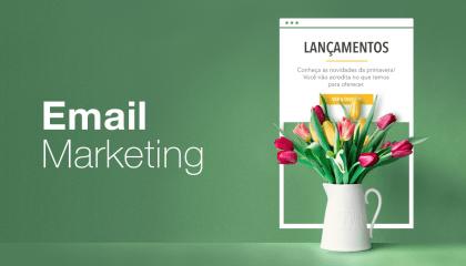 10 Dicas Profissionais Para Você Dominar o E-mail Marketing