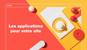 9 applications pour intégrer vos réseaux sociaux à votre site