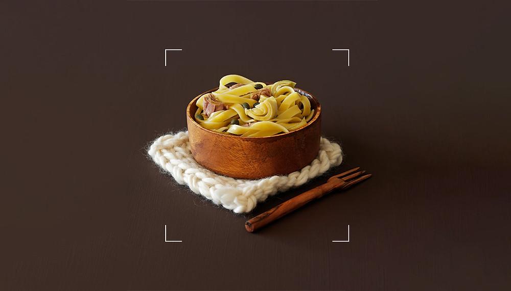 Fotografia kulinarna godna social media - 15 przydatnych wskazówek