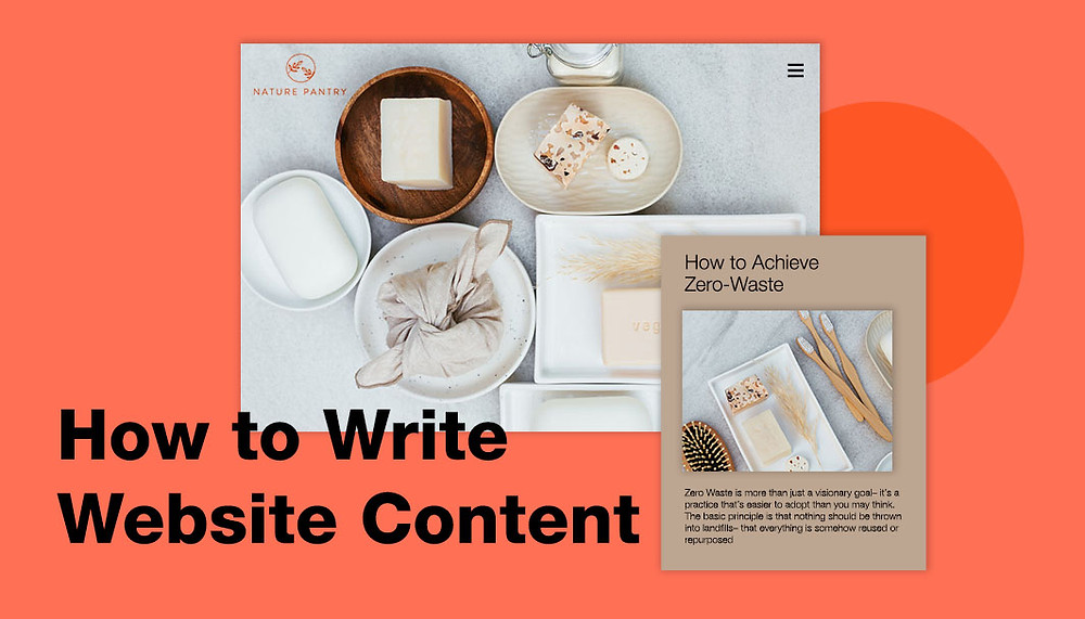 10 Tips for Creating Awesome Website Content That Drives Traffic