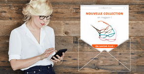 Email marketing : 15 idées de génie pour vos newsletters