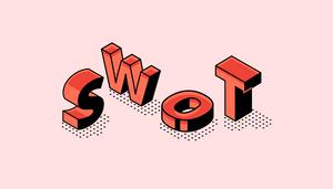 Comment faire une analyse SWOT