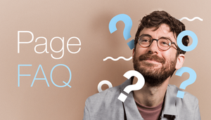Pourquoi et comment ajouter une page FAQ à votre site ?