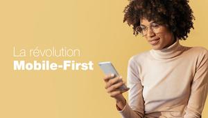 Google : Qu'est-ce que l'index Mobile First ? Quel impact pour votre site ?