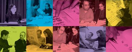 Contratando a un Diseñador: Preguntas más Frecuentes