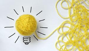 Бизнес в сфере услуг: 18 актуальных идей