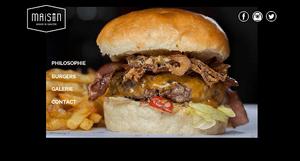 maisonburger