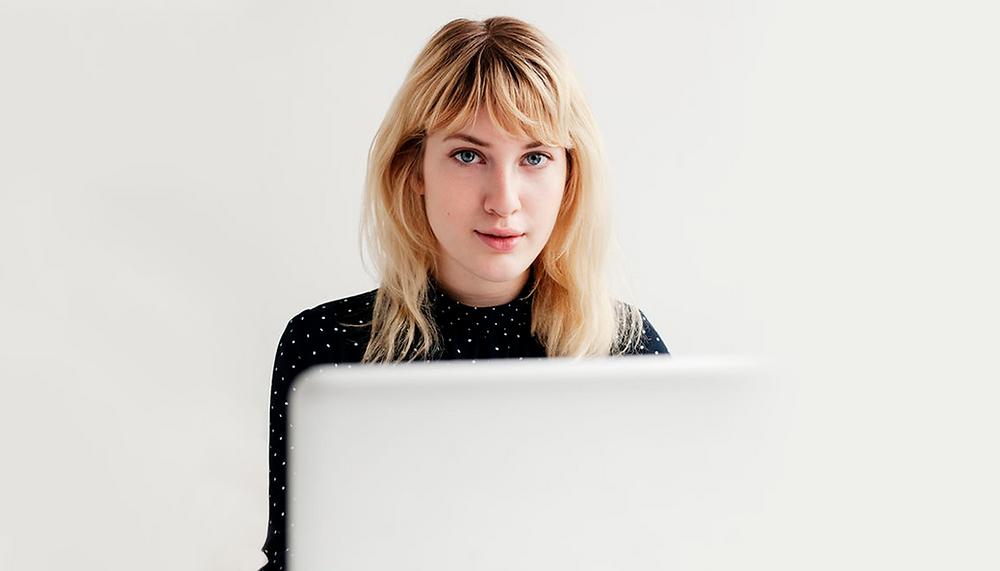 성공적인 유튜버가 되기 위한 11가지 방법