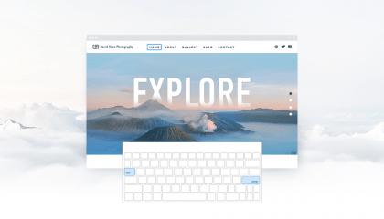 Como Deixar Seu Site Wix Acessível