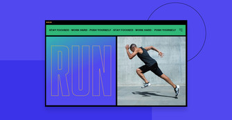 Step-By-Step Guide: How to Start a Fitness Business with Wix Fitness