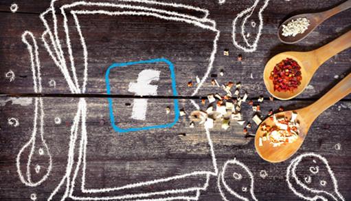 10 ingrédients secrets d'une publication Facebook partagée