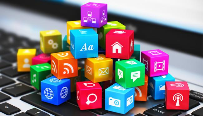 Веб-приложения Wix, или как сделать ваш сайт еще лучше