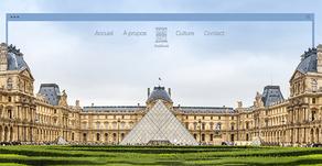 Bouillon de culture 2.0 ! 6 sites qui vont ravir votre curiosité
