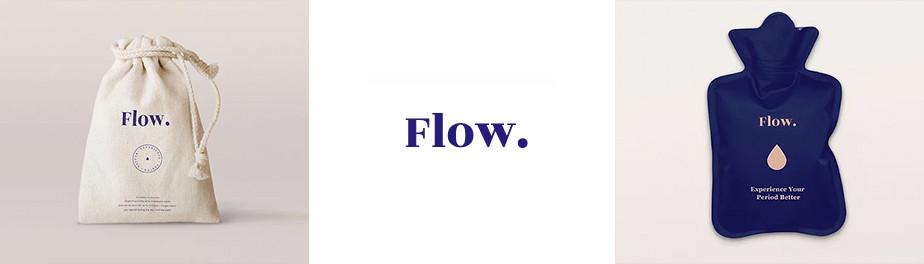 Ejemplo de Logos simples