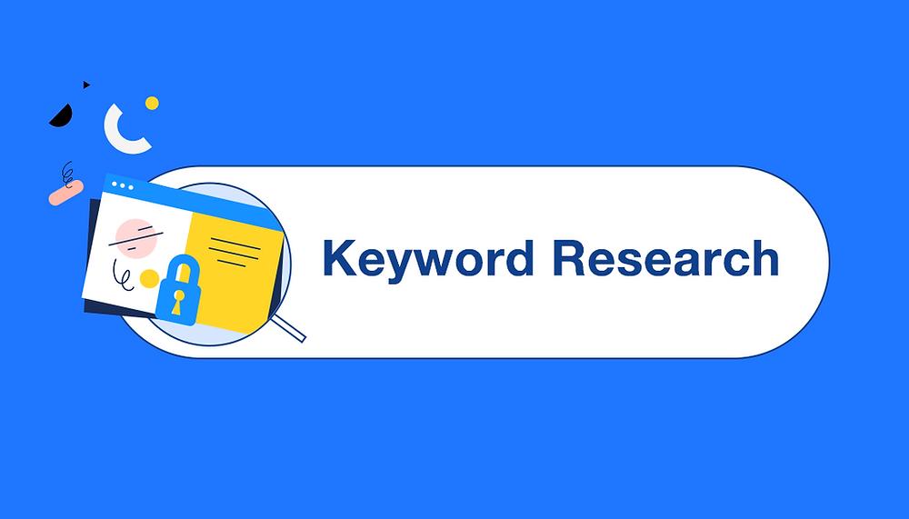 Hoe doe je een keyword research?