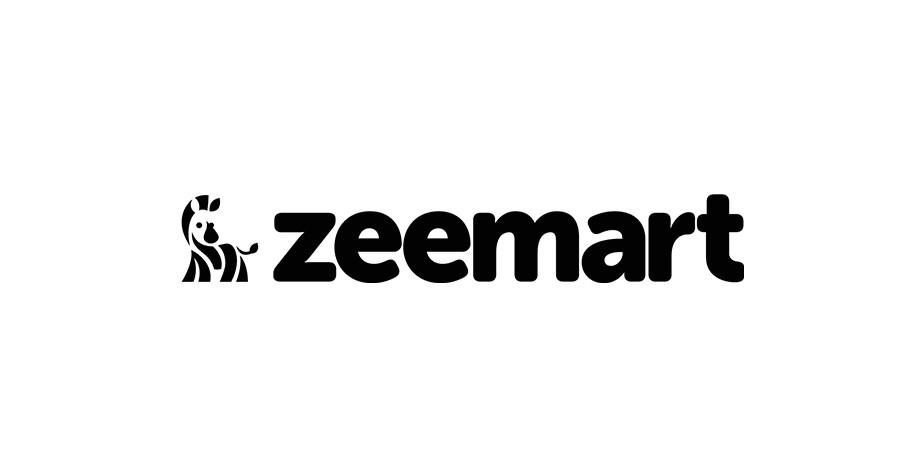 Zeemart tech logo