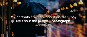 100+ Photography Quotes to Boost Your Inspiration