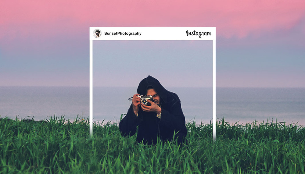 Instagram for Photographers: How to Grow Your Account in 2020