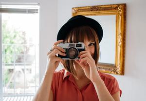 6 Trucos Para Fotografiar Interiores Como Un Profesional