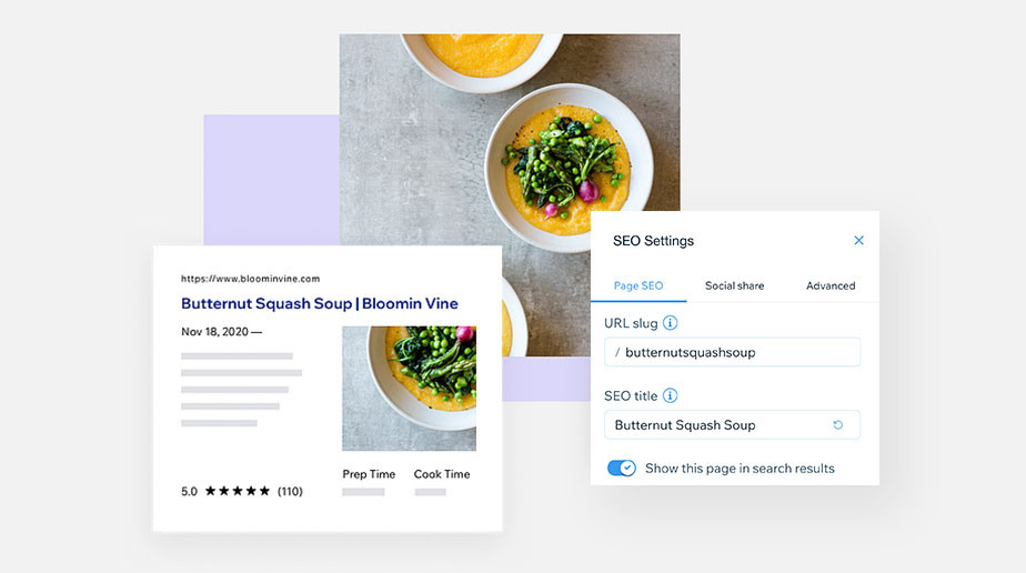 rodzaje marketingu – search engine marketing