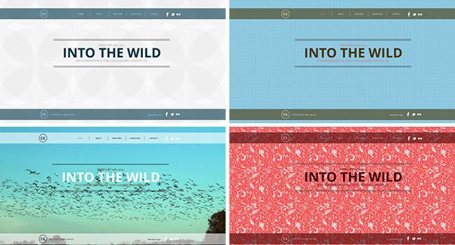 Comment créer votre site avec Wix en 3 étapes