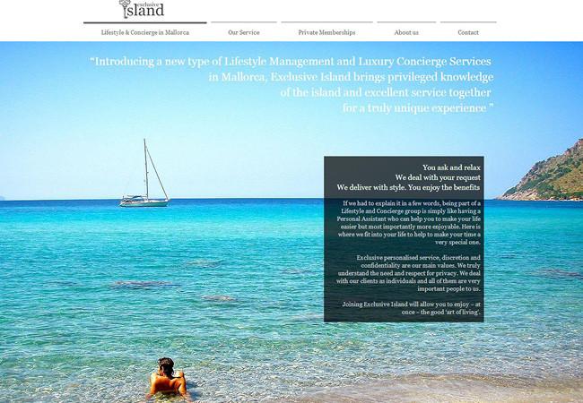 Des Sites de Voyages & Tourisme qui Valent le Détour