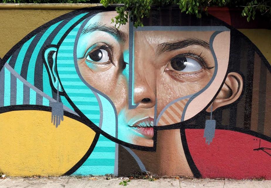 Belin-street-art