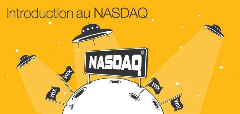 Introduction au Nasdaq