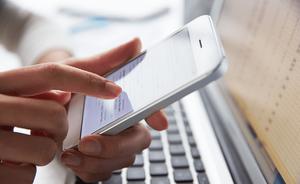 MobileGeddon от Google настаивает на мобильной дружбе