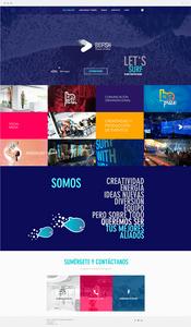 Wix por el Mundo- México