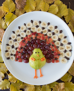 Turkey-Fruit-Platter-8