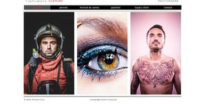 L'art de la galerie : 14 utilisateurs qui présentent leurs images avec brio