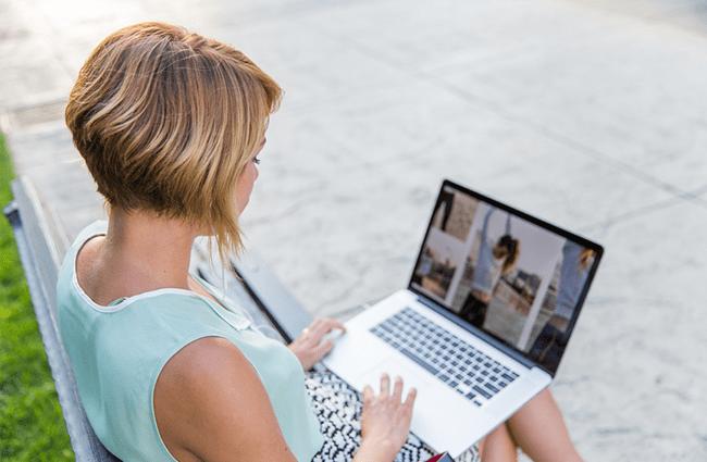 optimiser ses images pour réduire le temps de chargement de son site internet