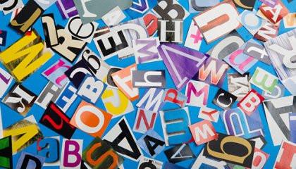 Comment choisir judicieusement vos polices de caractères