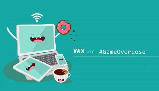 5 jeux en ligne gratuits et hautement addictifs