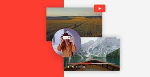 Jak zarabiać na YouTube? 7 sprawdzonych sposobów