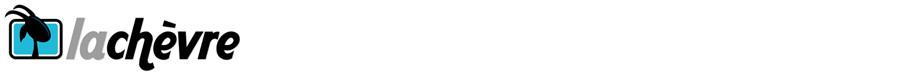 Logo de la Chevre