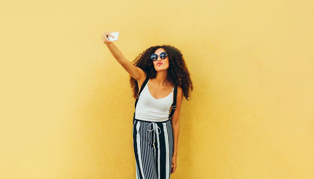 Influencer marketing – co to jest i jak go wykorzystać?